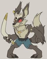 Fa4eb3cf-4dd9-40d4-ad5d-eeeb592dd842 by Cartoon-Bazooka