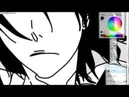 Tensa Zangetsu -unfinished- by AnimatedCookiePeople