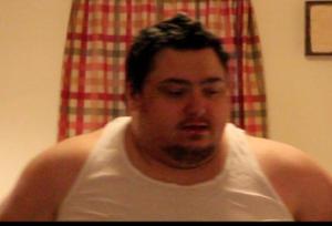 jpcosentino's Profile Picture