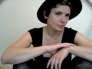 xluvmexrabitx's Profile Picture