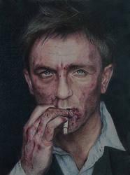 Daniel Craig2