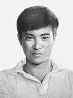 Yujiro Ishihara by ekota21