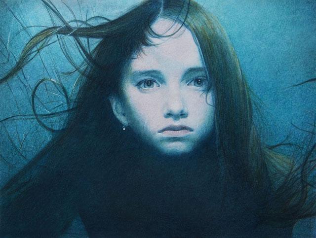 Girl12 by ekota21