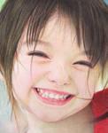 Girl13