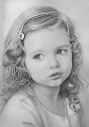 Girl16 by ekota21