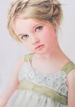 Girl17