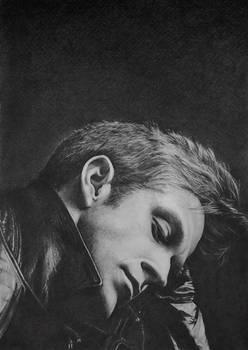 Ryan Gosling2