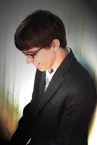 cartoonifer's Profile Picture