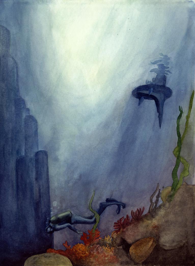 La tanière de Khalizya - Page 2 Exploration_by_khalizya-d5z3p3x