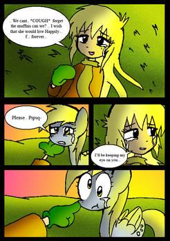 Derpy's Wish: Page 181