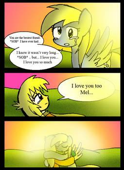 Derpy's Wish: Page 182