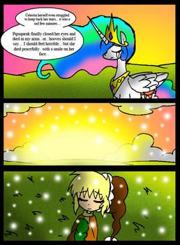 Derpy's Wish: Page 183