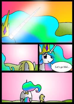 Derpy's Wish: Page 188