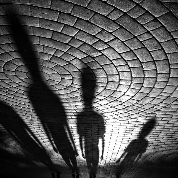 catch shadows 02 by pigarot