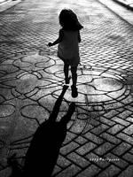 childhood memories VI by pigarot