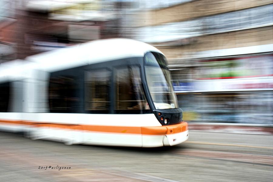 Speedy III by pigarot
