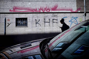 KHF by pigarot