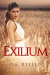 Exilium (2020)