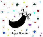 Super Flounce Snape