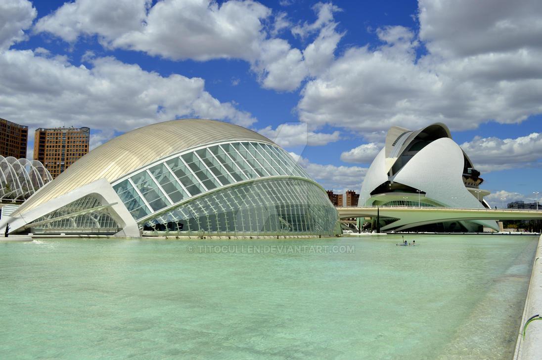 #Edificios by TitoCullen