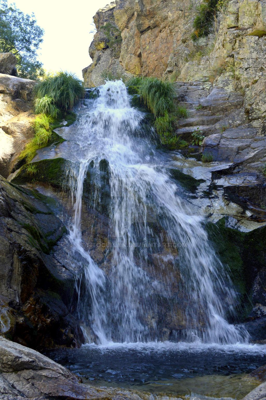 #Cascada by TitoCullen