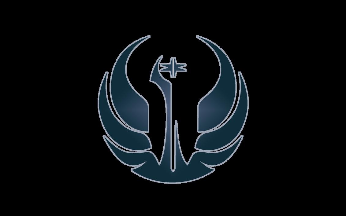star wars the republic logo wwwimgkidcom the image