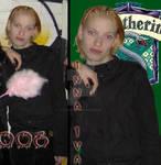 2006_666Slytherin