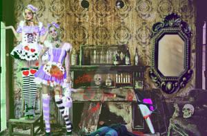 Alicegothicinzikrofland 04.04.2020_2 by AliceGothic
