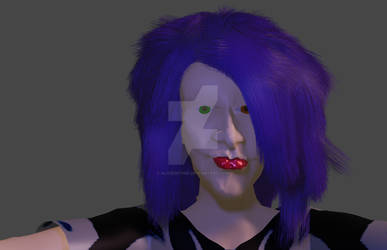 3DLoverprofile_RE-500-30_+.26.04.2021 by AliceGothic