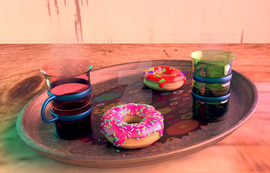 3D_eatmedrinkme_rc.-110-30_+.05.05.2021 by AliceGothic