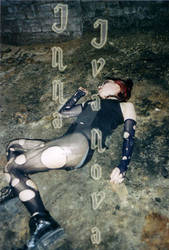 2002_Dungion-Keller_01 by AliceGothic
