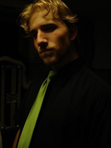 ArthurD2's Profile Picture
