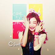 Tiffany by SwifT-98