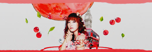 Jessica-fruit
