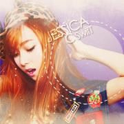 Jessica by SwifT-98