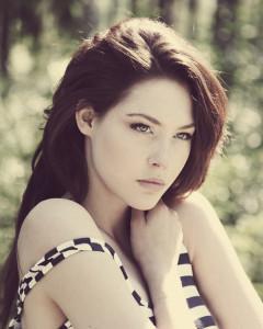 IreneWinters's Profile Picture