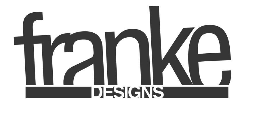 Franke Logo : Franke Logo Franke designs logo by