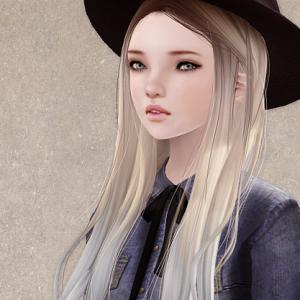 ohmai-faise's Profile Picture