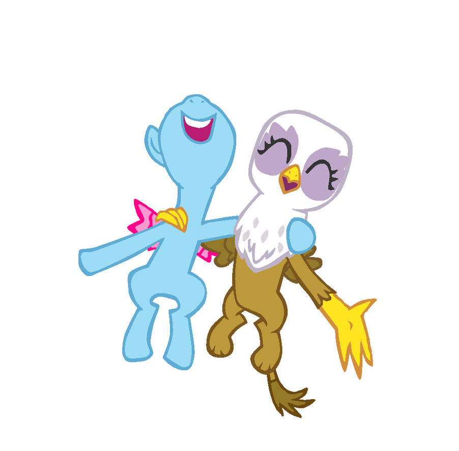 Image Result For Unicorn And Pegasus