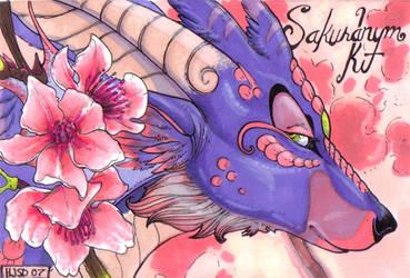 Sakuranym-Kit for Flying-Fox by Ahkahna