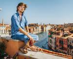 MarcAntonio-Brandolini-Feet-4975174