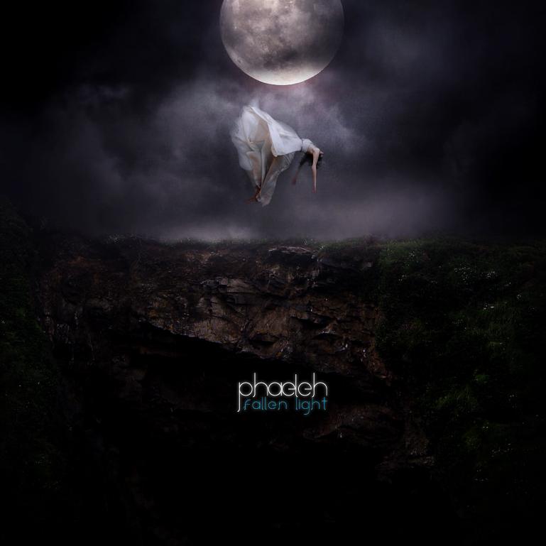 phaeleh fallen light free
