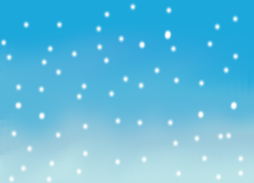background gallery snow animated - photo #44