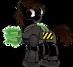 Viva Las Pegasus:  LaRoche