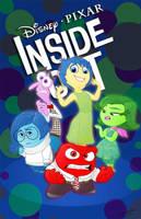 Inside Out by momarkey