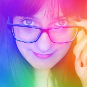 OanaRayne's Profile Picture
