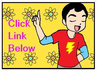 Big Bang Theory Caipirinha by Takineko