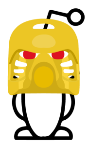 r-BionicleLego's Profile Picture