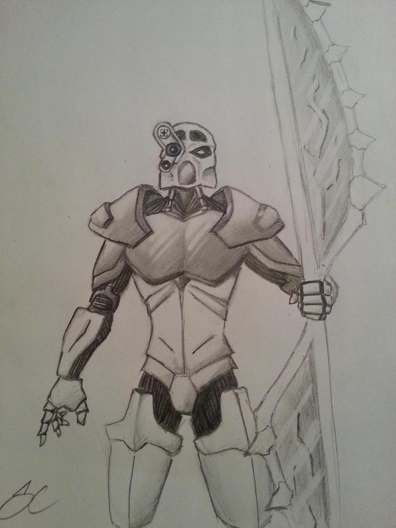 lego bionicle kopaka coloring pages - photo#21