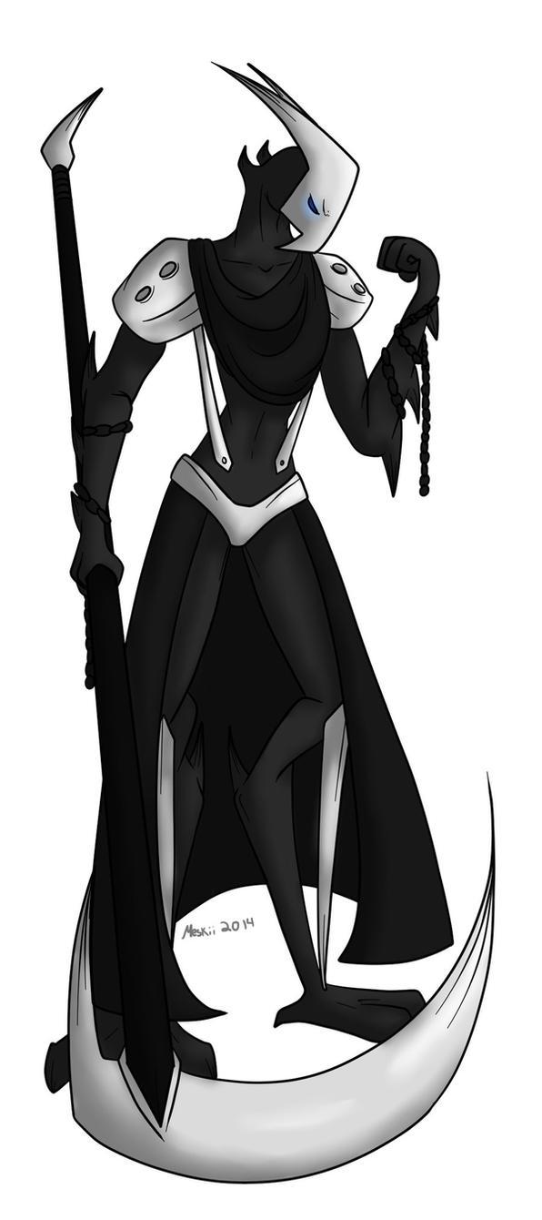 Mrcrazy99 by u/GinkoWeed / DeviantART user Meskii by r-BionicleLego